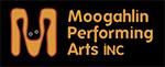 Moogahlin Performing Arts
