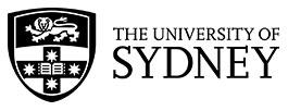 Sydney Conservatorium of Music, University of Sydney