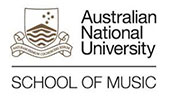 Australian National University School of Music