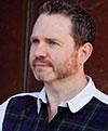 Marshall McGuire
