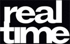 RealTime magazine